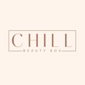 Chill Beauty Box