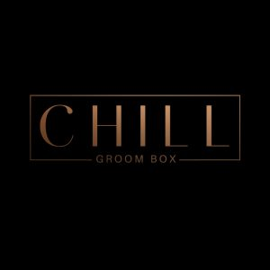 Chill Groom Box