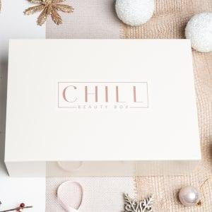 Chill Beauty Box