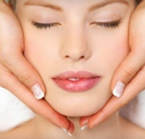 Crystal Clear Ultimate Moisture Boost Facial