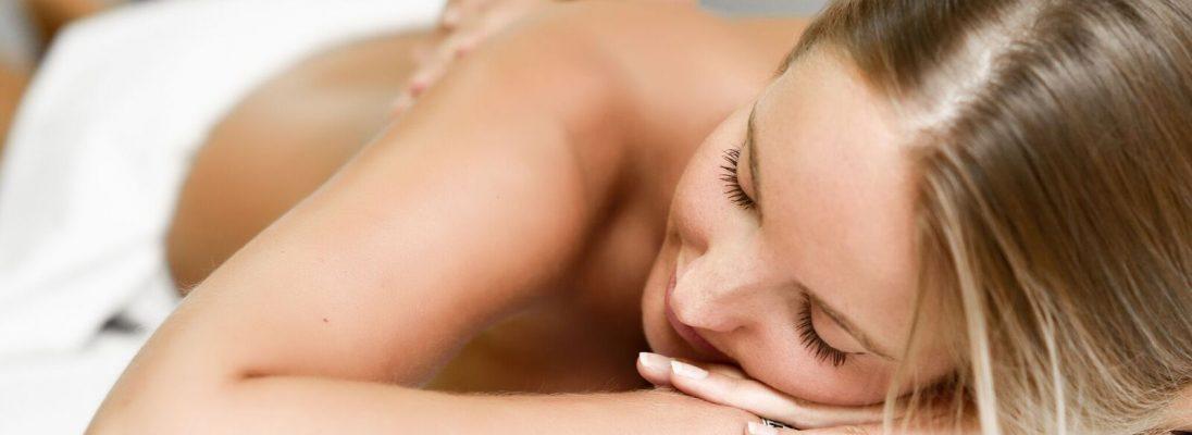 Quartz spa Aromatherapty Liftstyle Ritual
