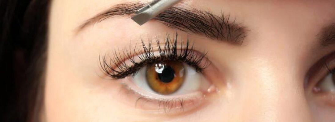 chill-beauty-eye-treatments