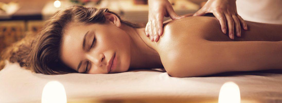 espa-massage