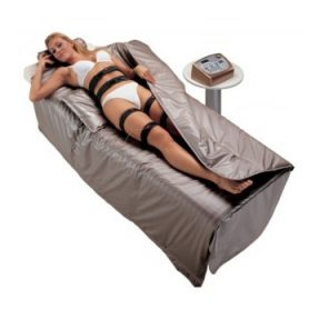 universal wrap with muscle toning